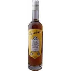 Aqualanca, Anis d'Antan de la Liquoristerie de Provence