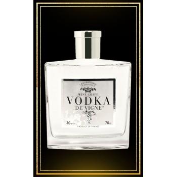 Vodka de vigne 50cl